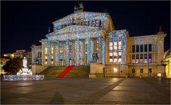 Konzerthaus Berlin 1