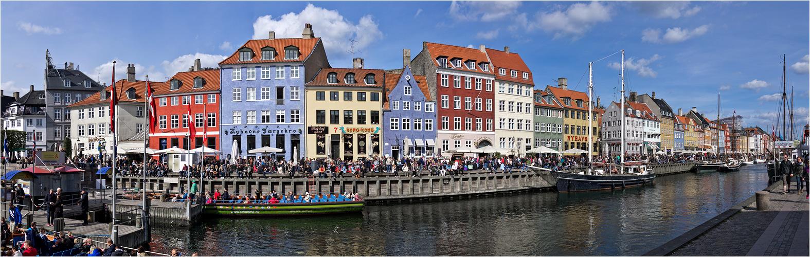 Kopenhagen 14 03