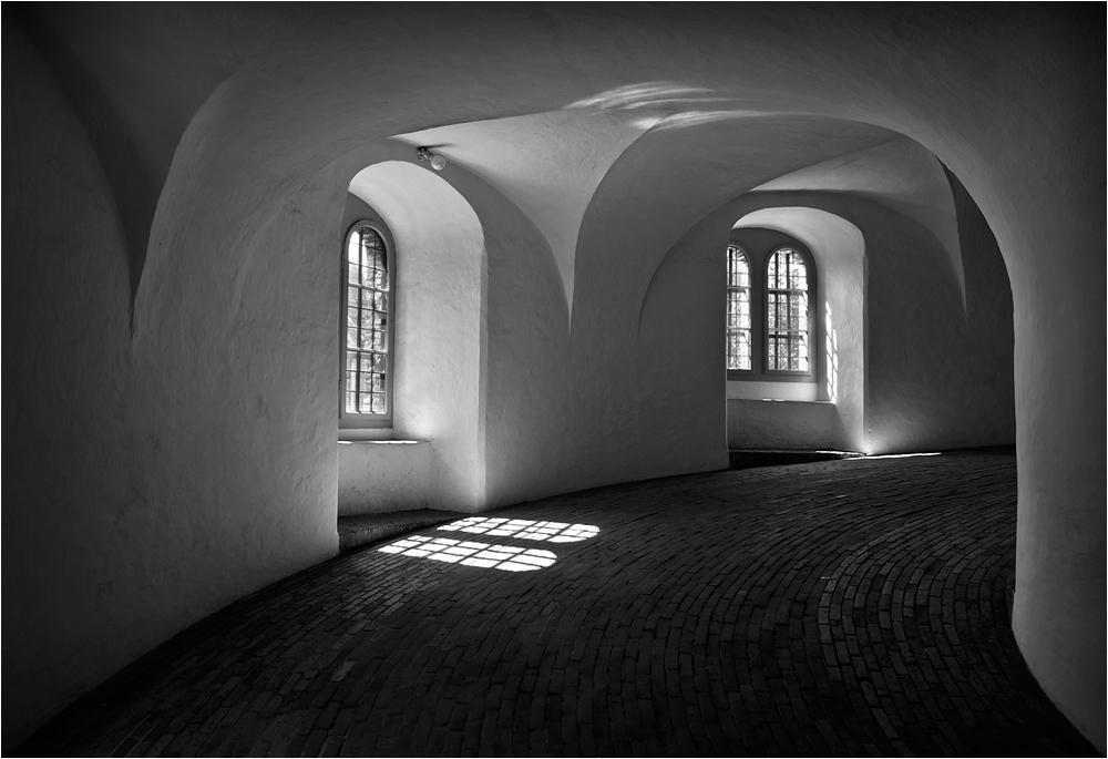 Kopenhagen 14 09