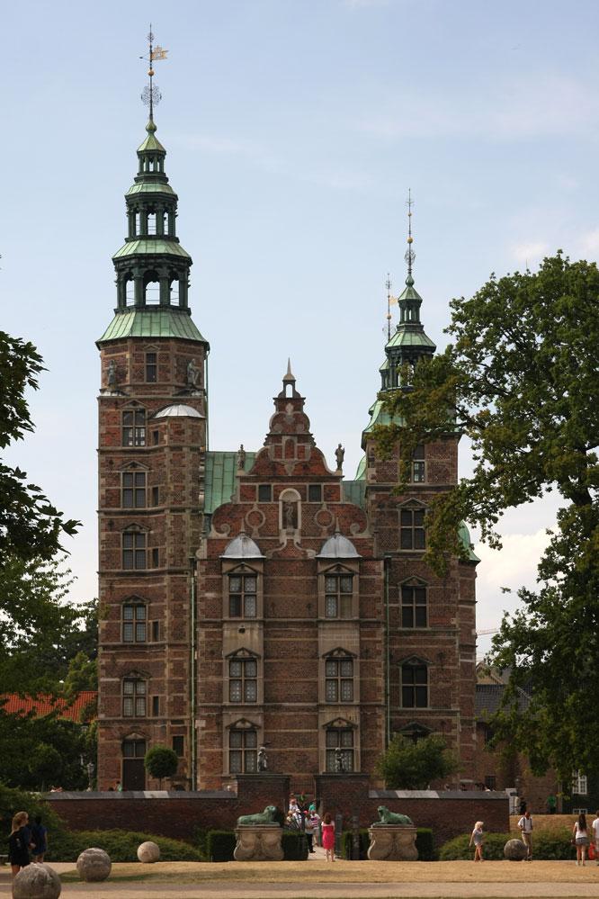 Kopenhagen (2)