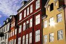 Kopenhagen von mavue