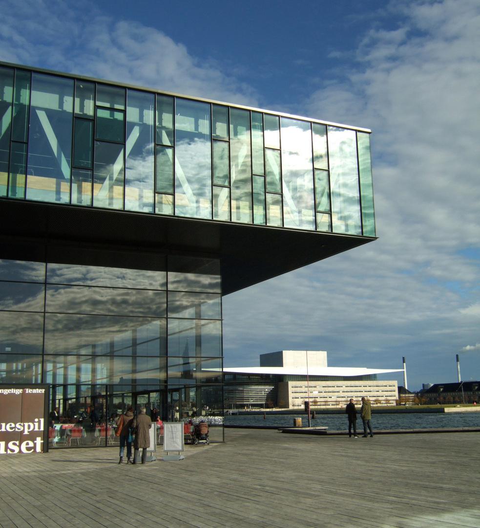 kopenhagen königliches theater 3