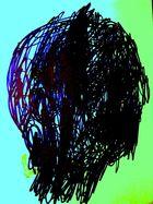 Kopf 10 b