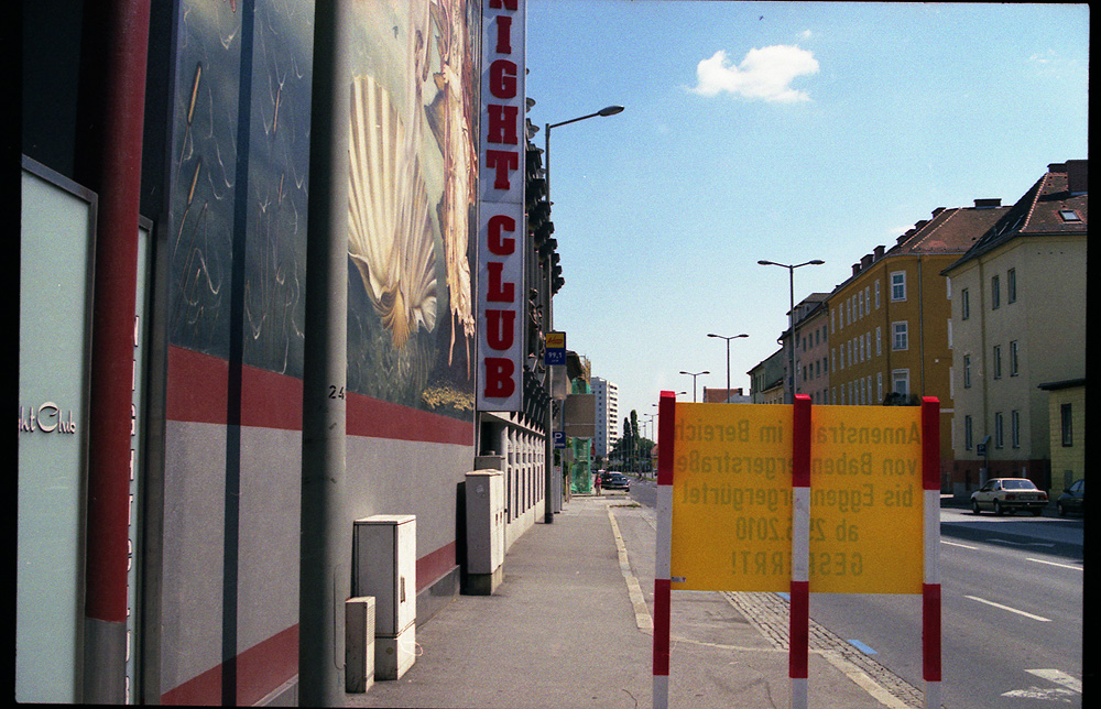 Kopfdiät in Graz 11