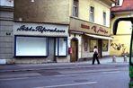 Kopfdiät in Graz 3