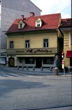 Kopfdiät in Graz 5