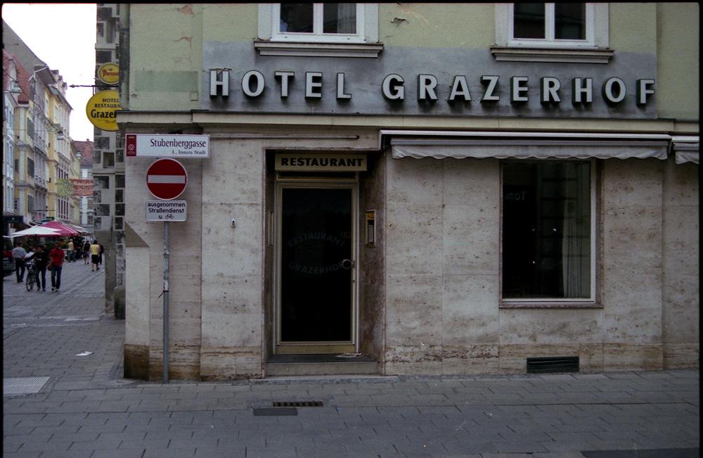 Kopfdiät in Graz 7