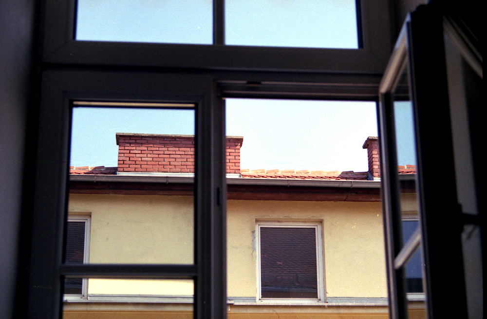 Kopfdiät in Graz 9