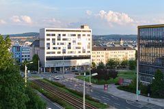 Kopfhaus
