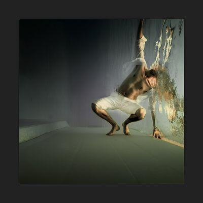 kopfüber... / Unterwasserfotos - Unterwasserfotoshooting - Underwaterphotography