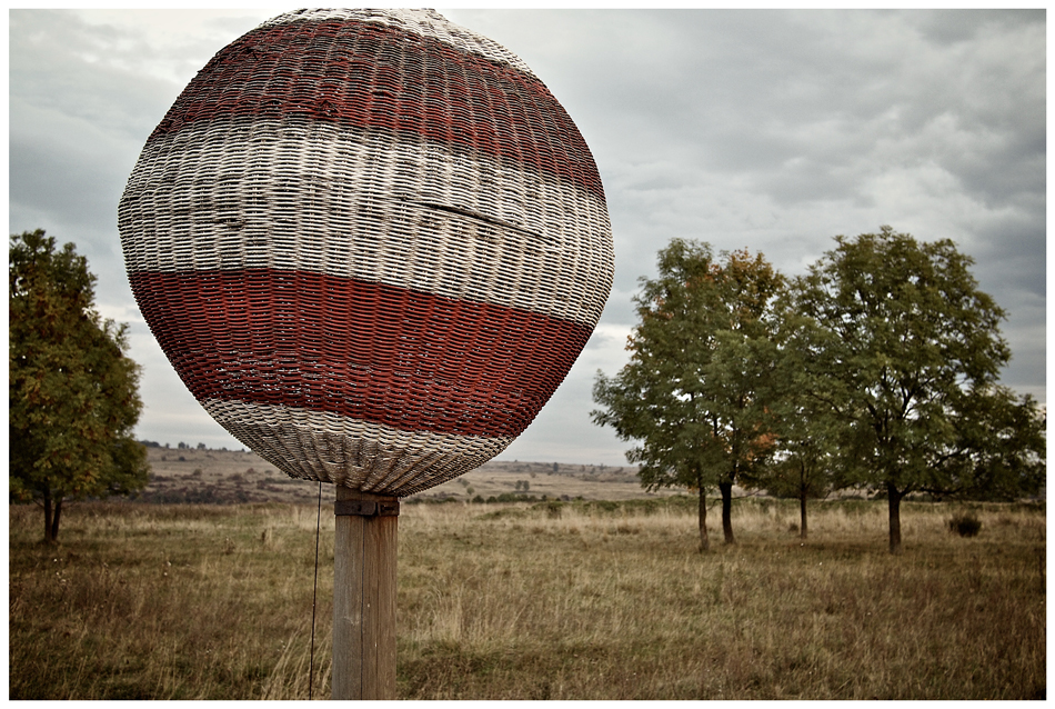 Korb-Ball
