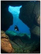 Korfu Diving