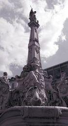 Kornmarkt Trier