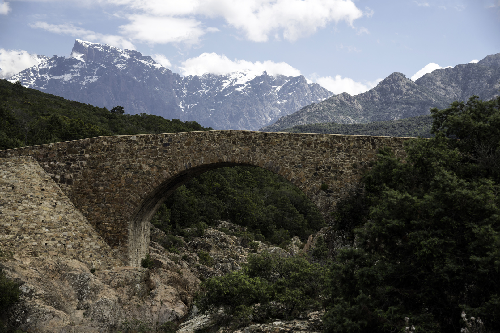Korsika (01)