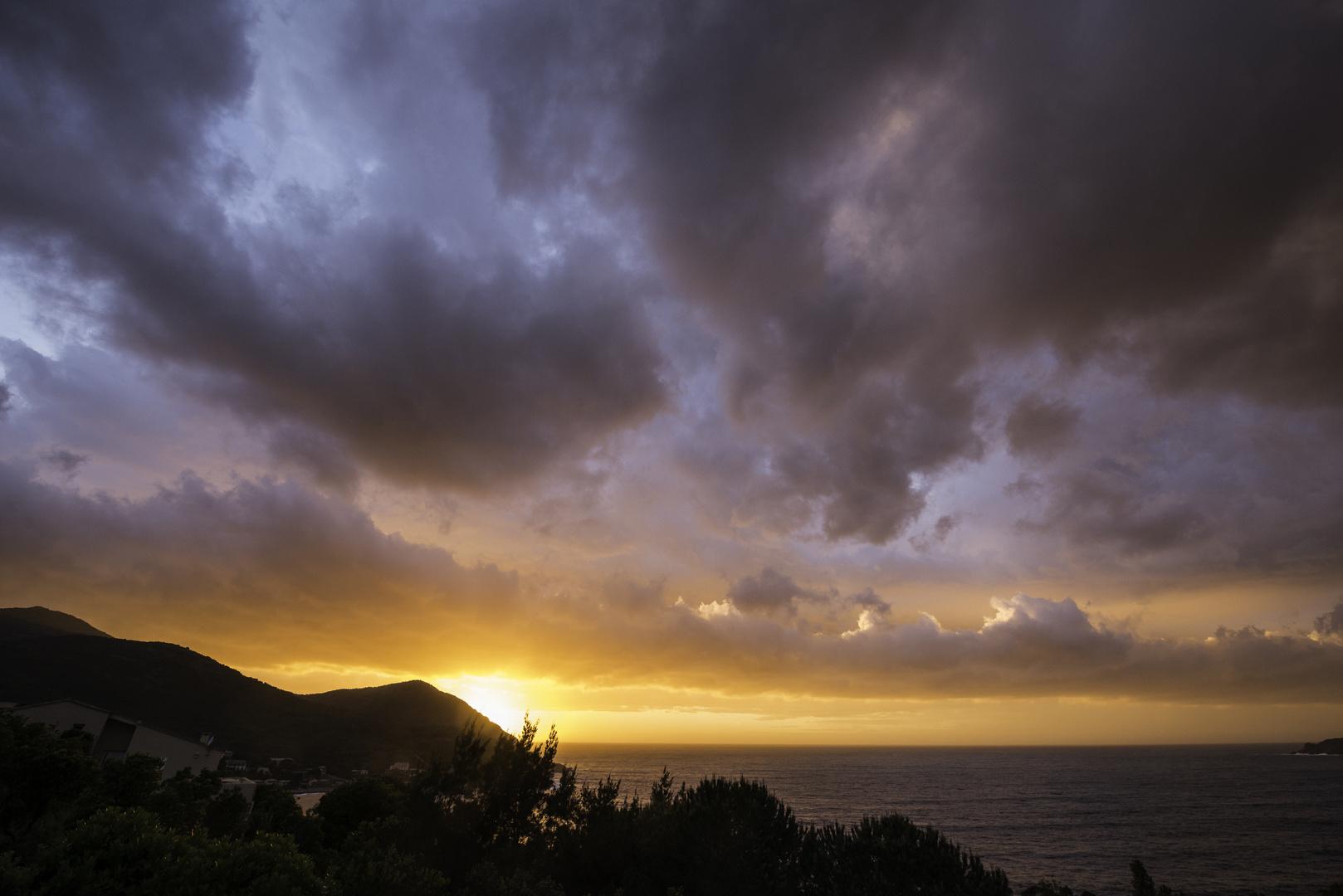 Korsika (03)