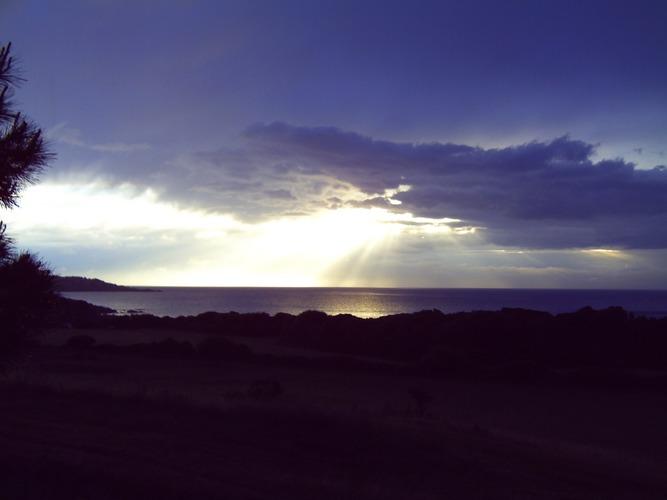 Korsika '05