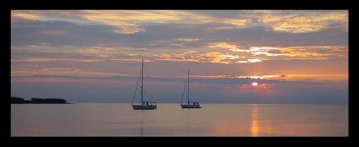 Korsika Impressionen