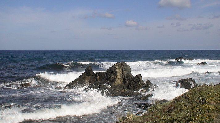 Korsika, Lust auf Urlaub