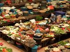 Kota Bahru Central Market