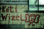 - Koti Wizel -