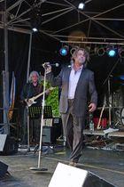 Kowalski 1, Hattinger Atlstadtfest 2013