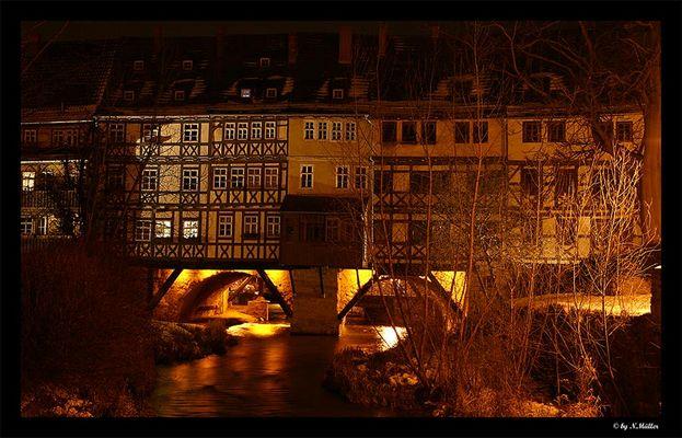 Krämerbrücke 3