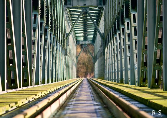 Kräutelsteinbrücke