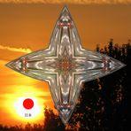 ... Kraft für und Trauer mit ... - JAPAN
