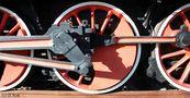 Kraft-Rad von Otto Krb