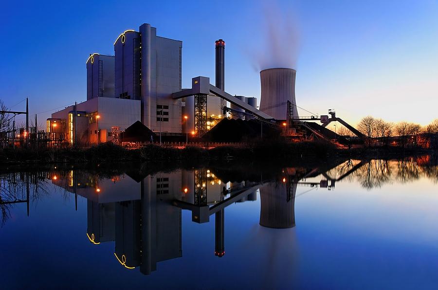 Kraftwerk von maik h.68