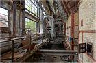 Kraftwerk 08