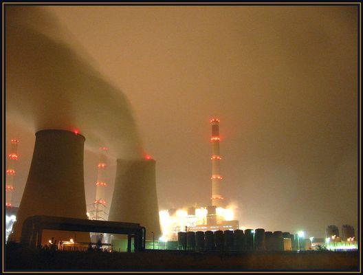 ...kraftwerk 2