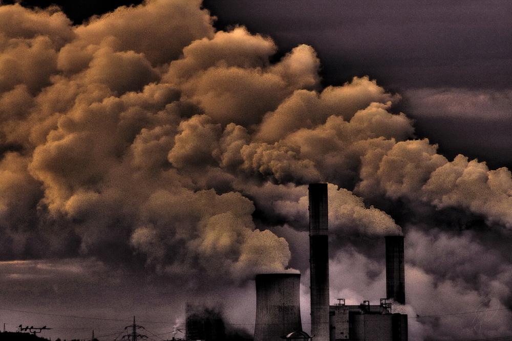 - Kraftwerk -