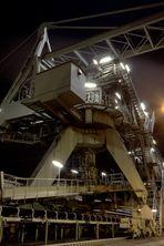 Kraftwerk Heilbronn 03