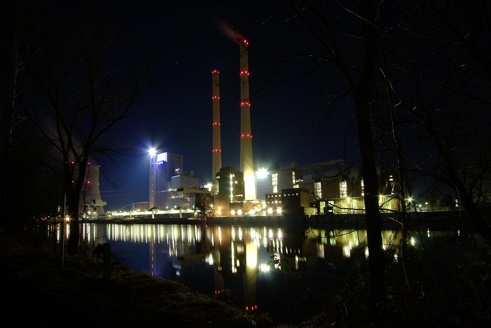Kraftwerk Heilbronn 05