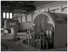 Kraftwerk Henrichshütte