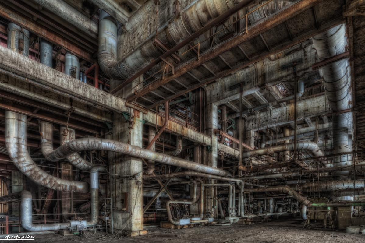 Kraftwerk II