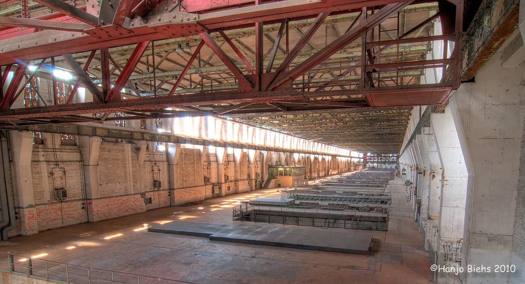Kraftwerk Vockerode-1