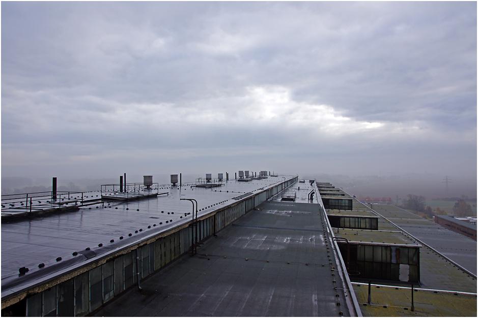 Kraftwerk Vockerode, 20.11.11 – 01