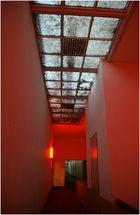 Kraftwerk Vockerode, 20.11.11 – 18
