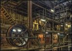 Kraftwerk Vockerode_001