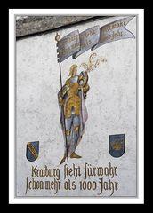 Kraiburg (Lk Mühldorf) 03