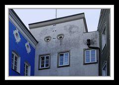Kraiburg (Lk Mühldorf) 04