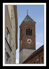 Kraiburg (Lk Mühldorf) 05