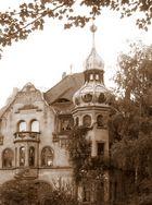 Kramerhaus KN