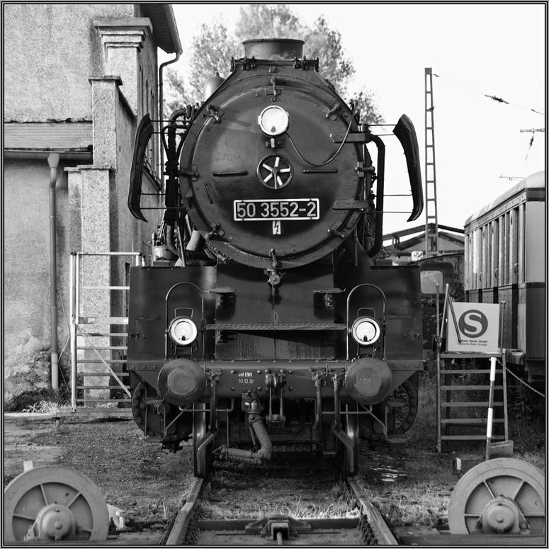 Kranichsteiner Bahnwelttage (13)