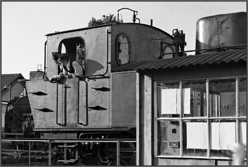 Kranichsteiner Bahnwelttage (17)