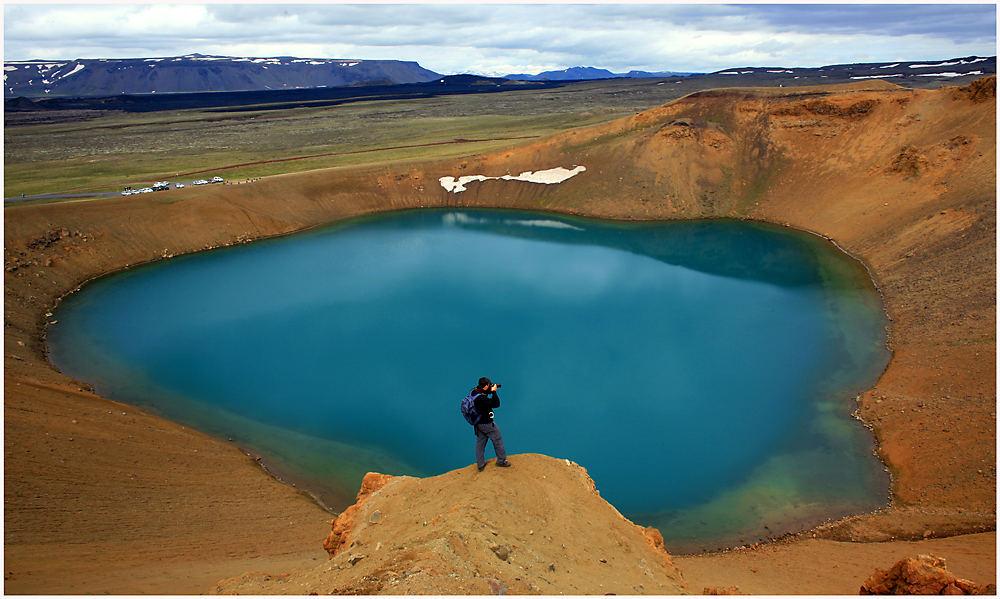 Krater Helviti