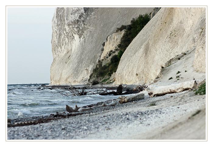 kreidefelsen auf m n d nemark foto bild landschaft meer strand steilk sten bilder auf. Black Bedroom Furniture Sets. Home Design Ideas