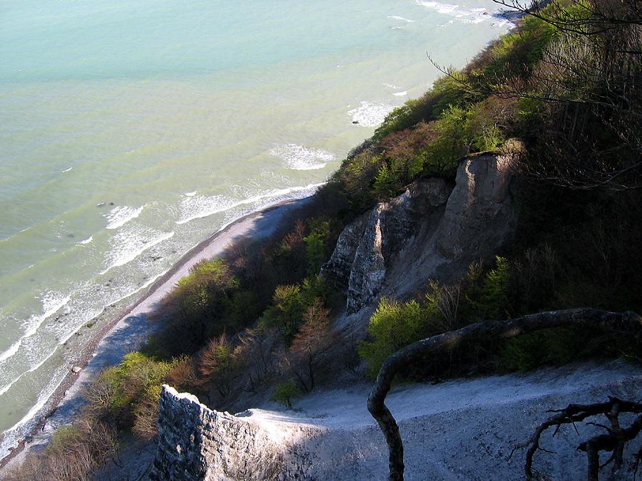 Kreideküste II